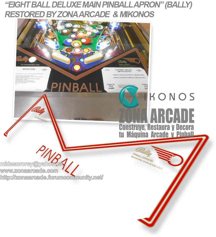 Eight-Ball-Deluxe-Main-Apron-Restored-Mikonos1.jpg