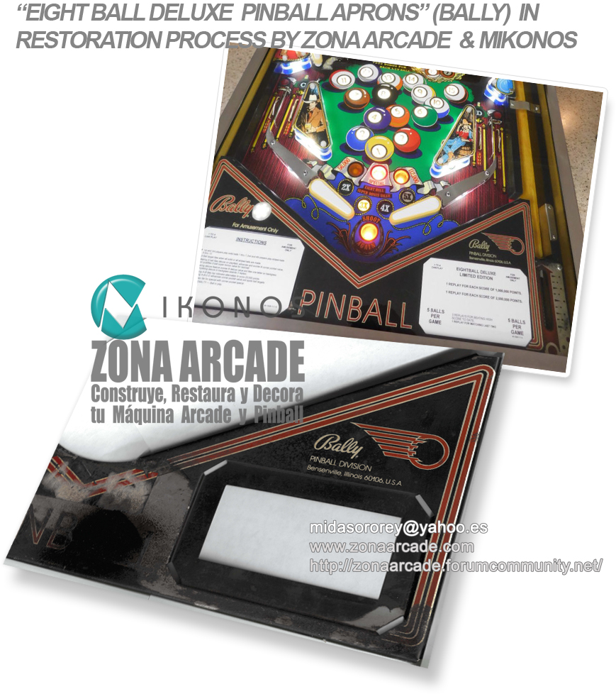 Eight-Ball-Deluxe-Pinball-Aprons-In-Restoration-Mikonos1.jpg