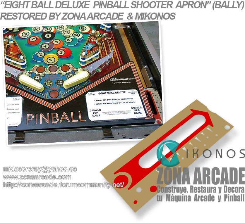 Eight-Ball-Deluxe-Shooter-Apron-Restored-Mikonos1.jpg