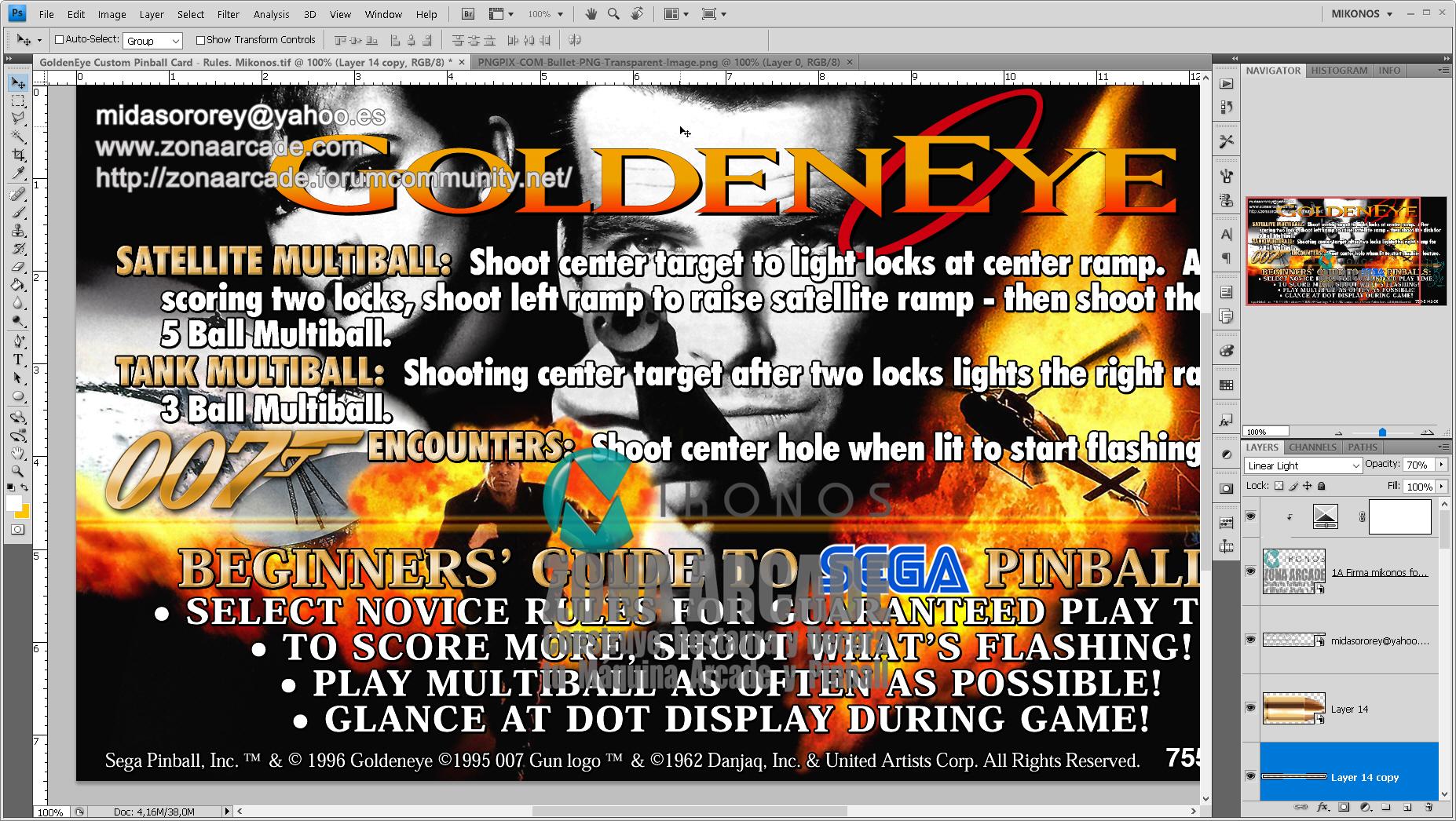 GoldenEye%20Custom%20Pinball%20Card%20-%20Rules.%20Mikonos2.jpg