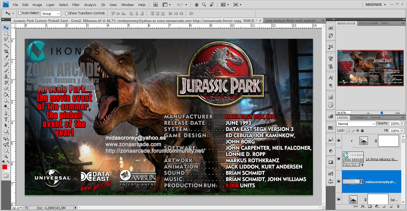 Jurassic%20Park%20Custom%20Pinball%20Card%20-%20Crew.%20Mikonos1.jpg