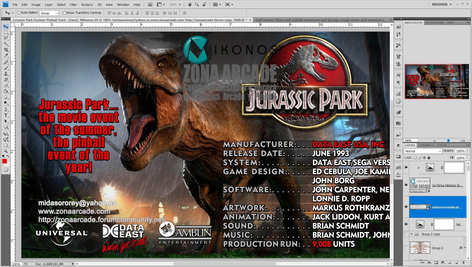 Jurassic%20Park%20Custom%20Pinball%20Card%20-%20Crew.%20Mikonos2.jpg