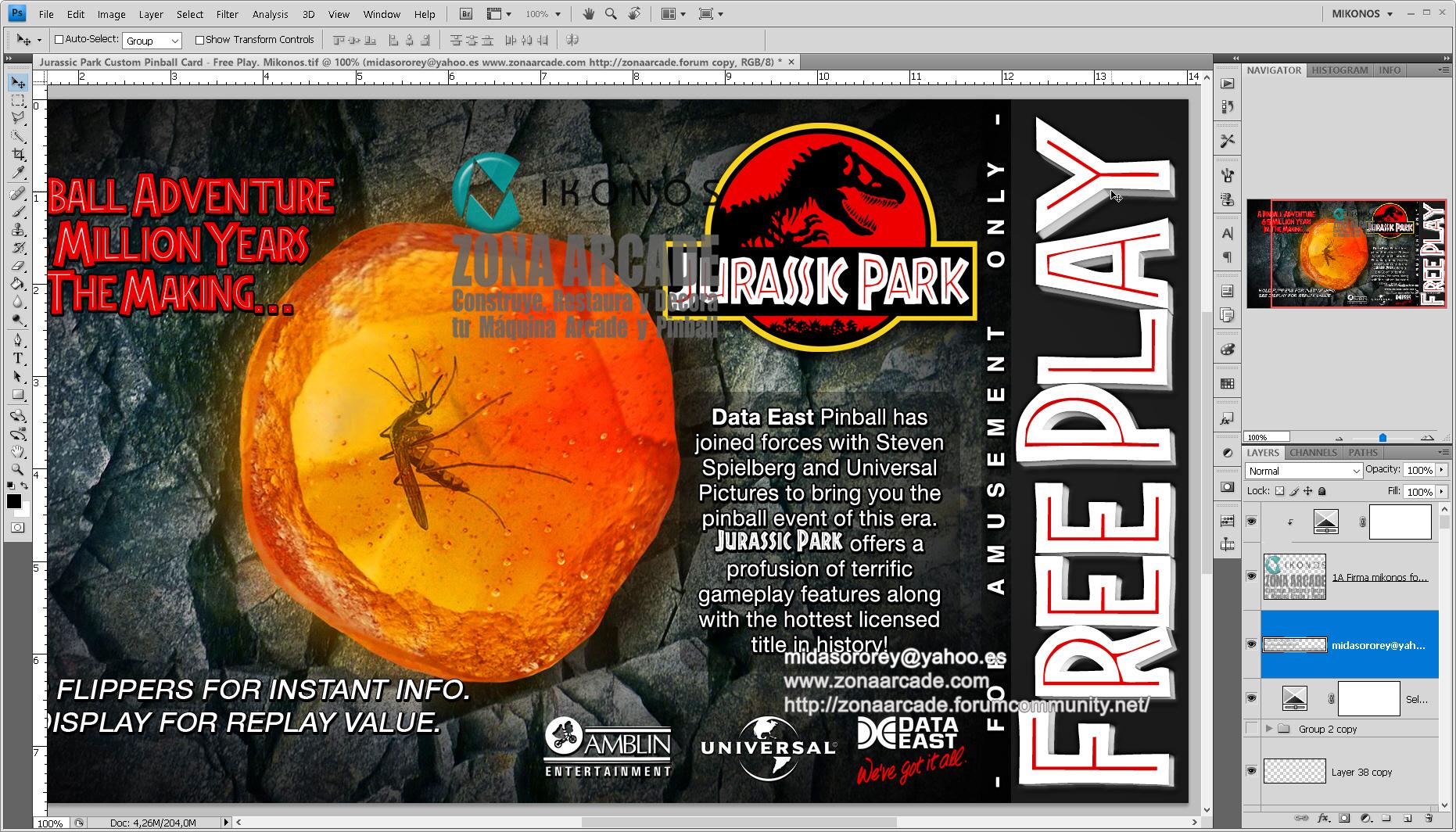 Jurassic%20Park%20Custom%20Pinball%20Card%20-%20Free%20Play.%20Mikonos2.jpg