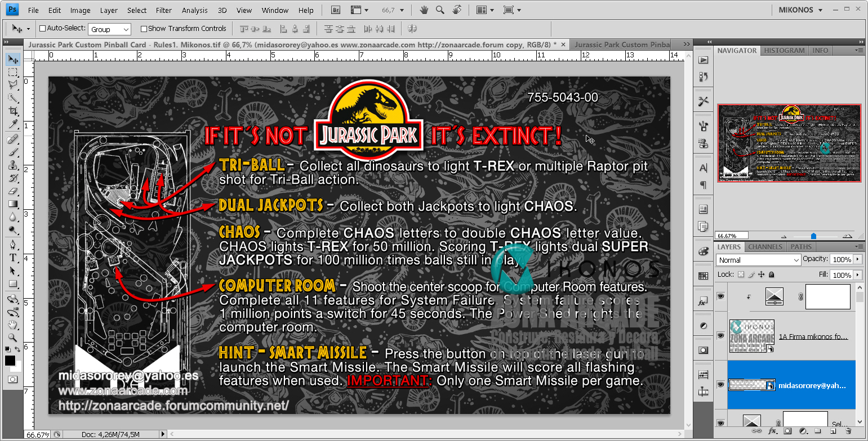 Jurassic%20Park%20Custom%20Pinball%20Card%20-%20Rules.%20Mikonos1.jpg