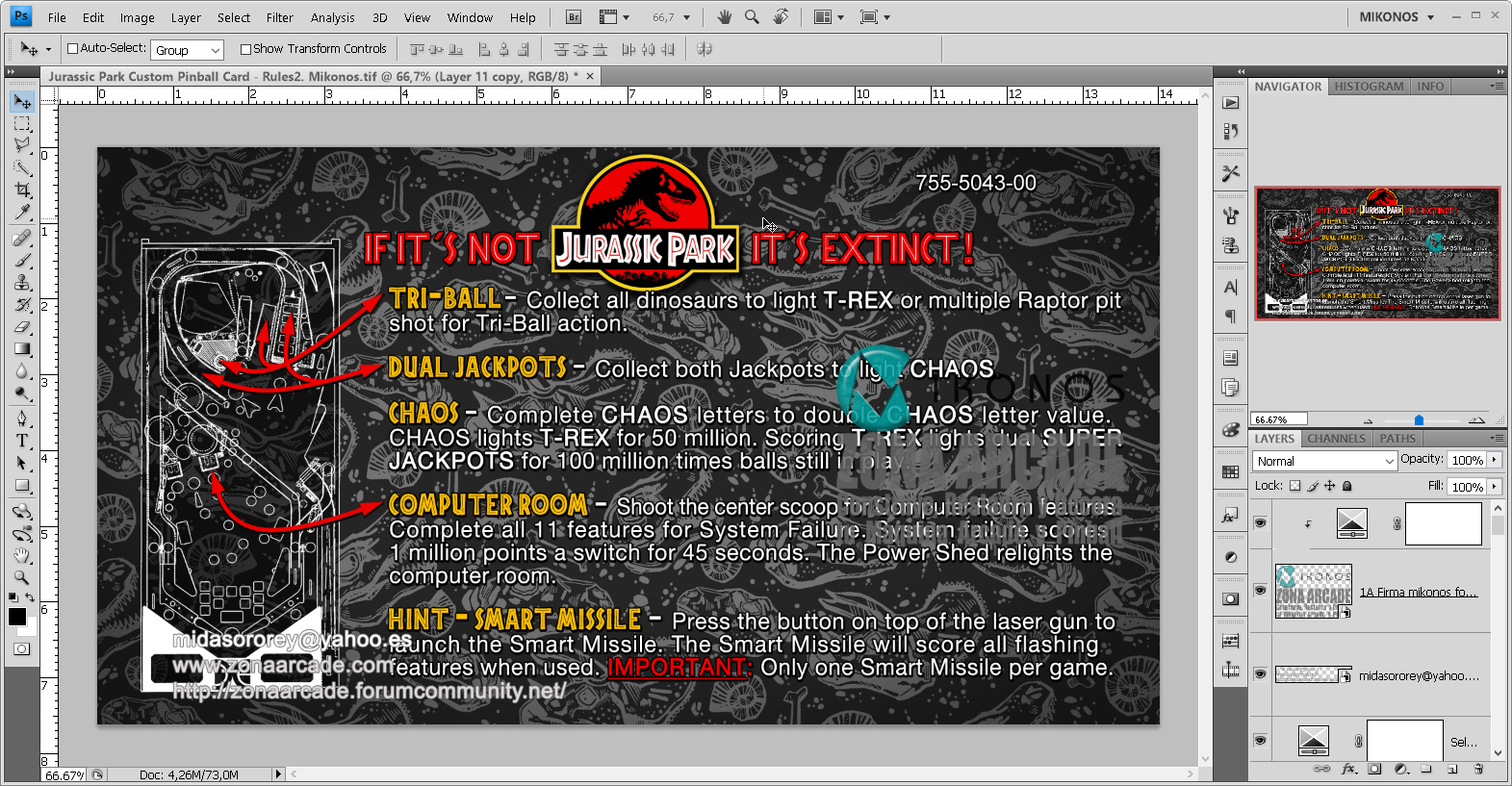 Jurassic%20Park%20Custom%20Pinball%20Card%20-%20Rules.%20Mikonos3.jpg