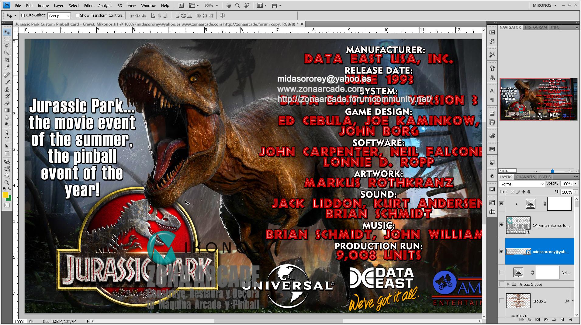 Jurassic-Park-Custom-Pinball-Card-Crew2-Mikonos2.jpg