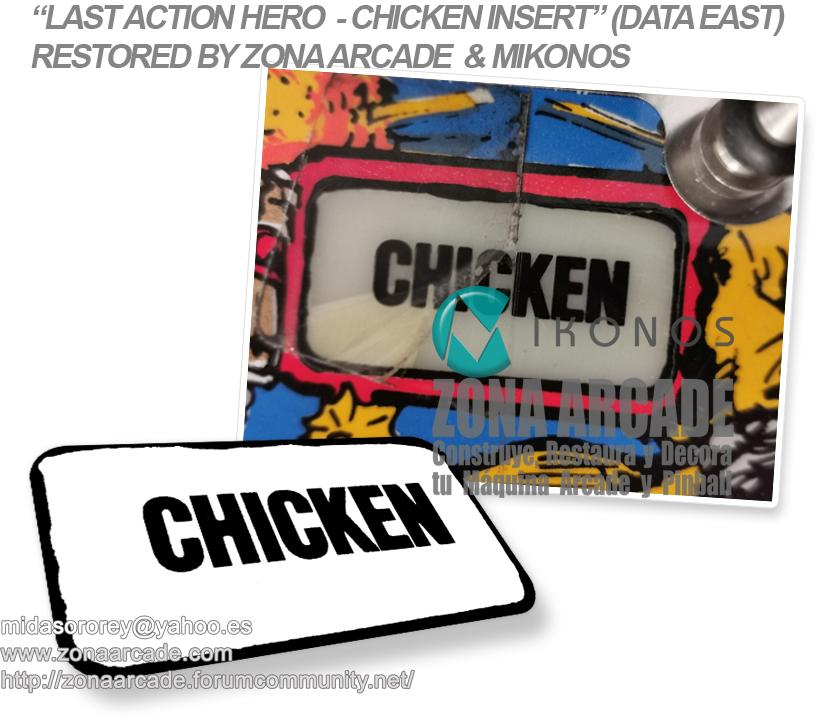 Last-Action-Hero-Chicken-Insert-Retored-Mikonos1.jpg