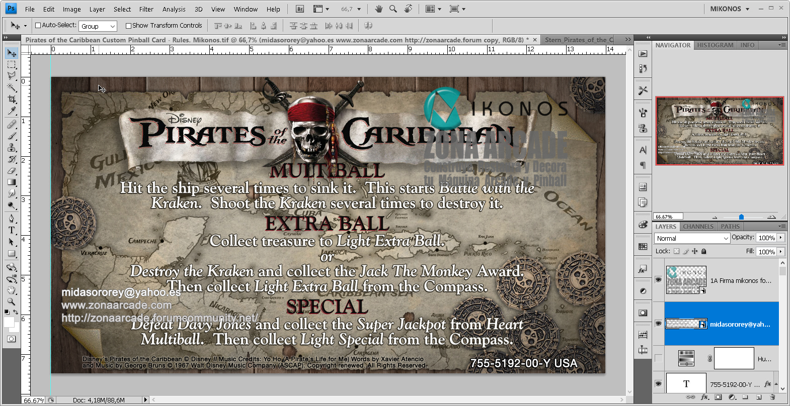 Pirates%20of%20the%20Caribbean%20Custom%20Pinball%20Card%20-%20Rules.%20Mikonos1.jpg