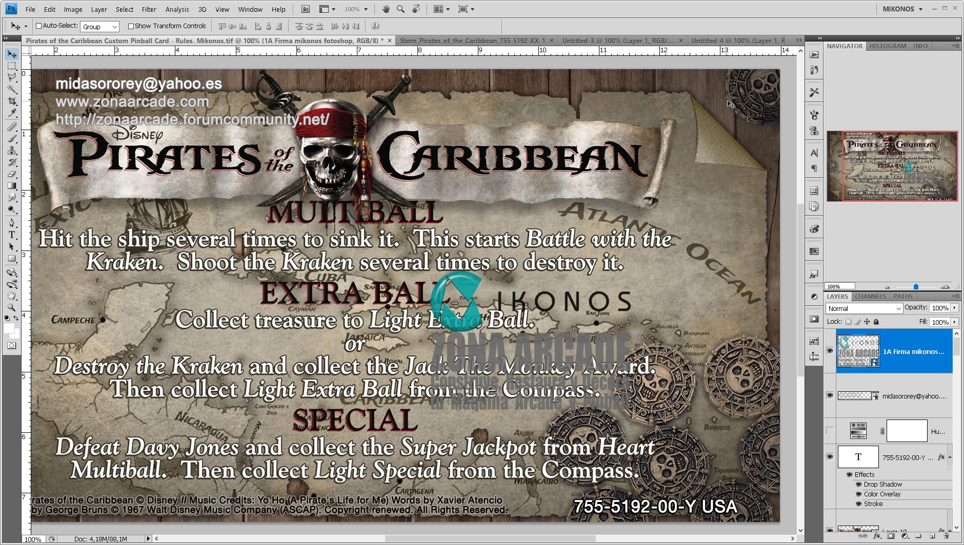 Pirates%20of%20the%20Caribbean%20Custom%20Pinball%20Card%20-%20Rules.%20Mikonos2.jpg