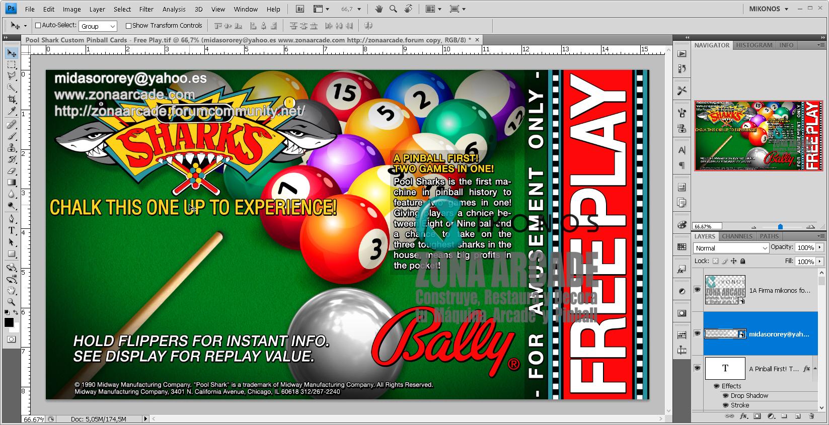 Pool%20Shark%20Pinball%20Card%20Customized%20-%20Free%20Play.%20Mikonos1.jpg