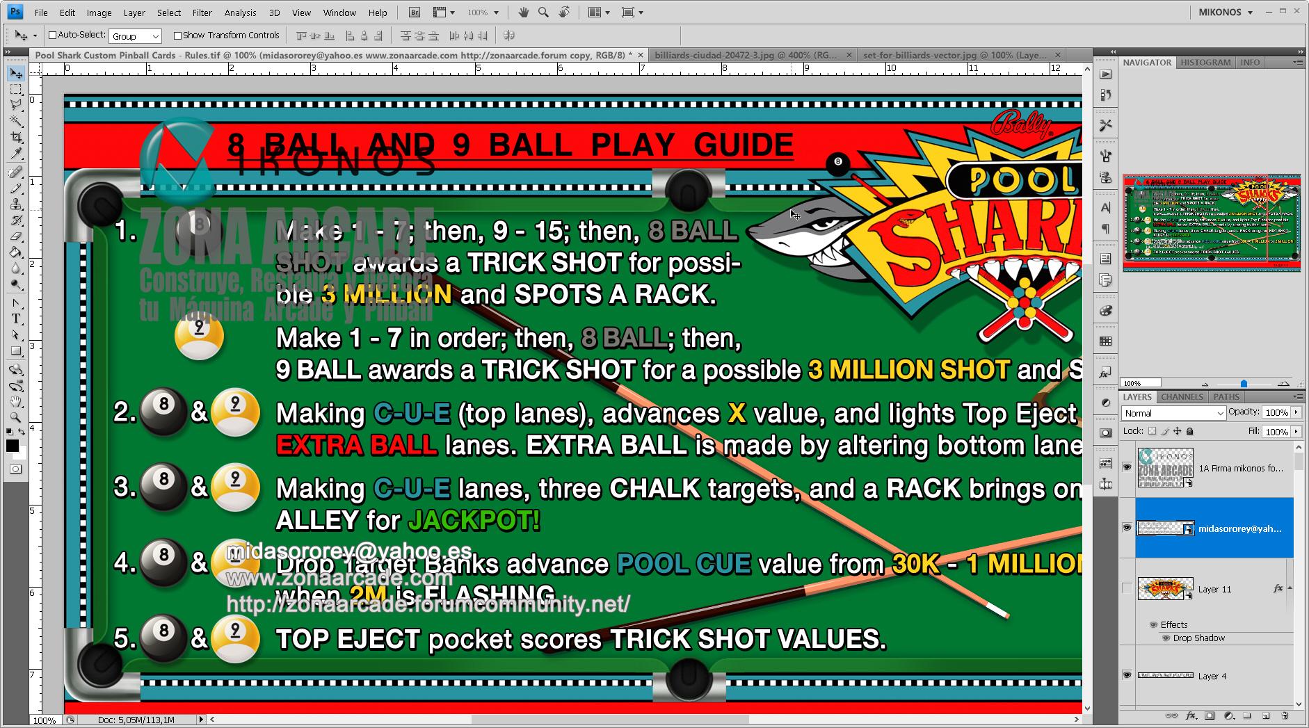 Pool%20Shark%20Pinball%20Card%20Customized%20-%20Rules.%20Mikonos2.jpg