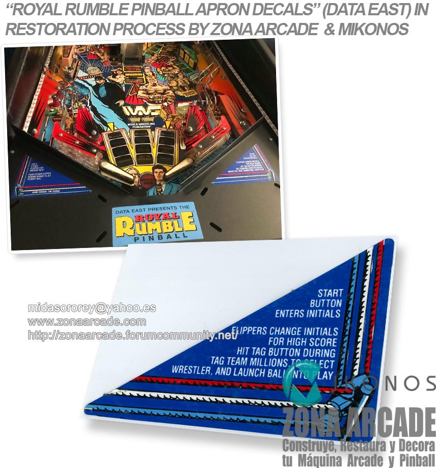 Royal-Rumble-Pinball-Apron-Decals-In-Restoration-Mikonos1.jpg