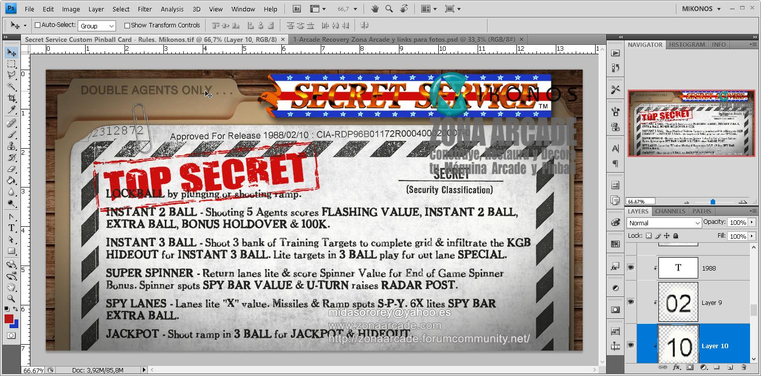 Secret%20Service%20Pinball%20Card%20Customized%20-%20Rules.%20Mikonos1.jpg