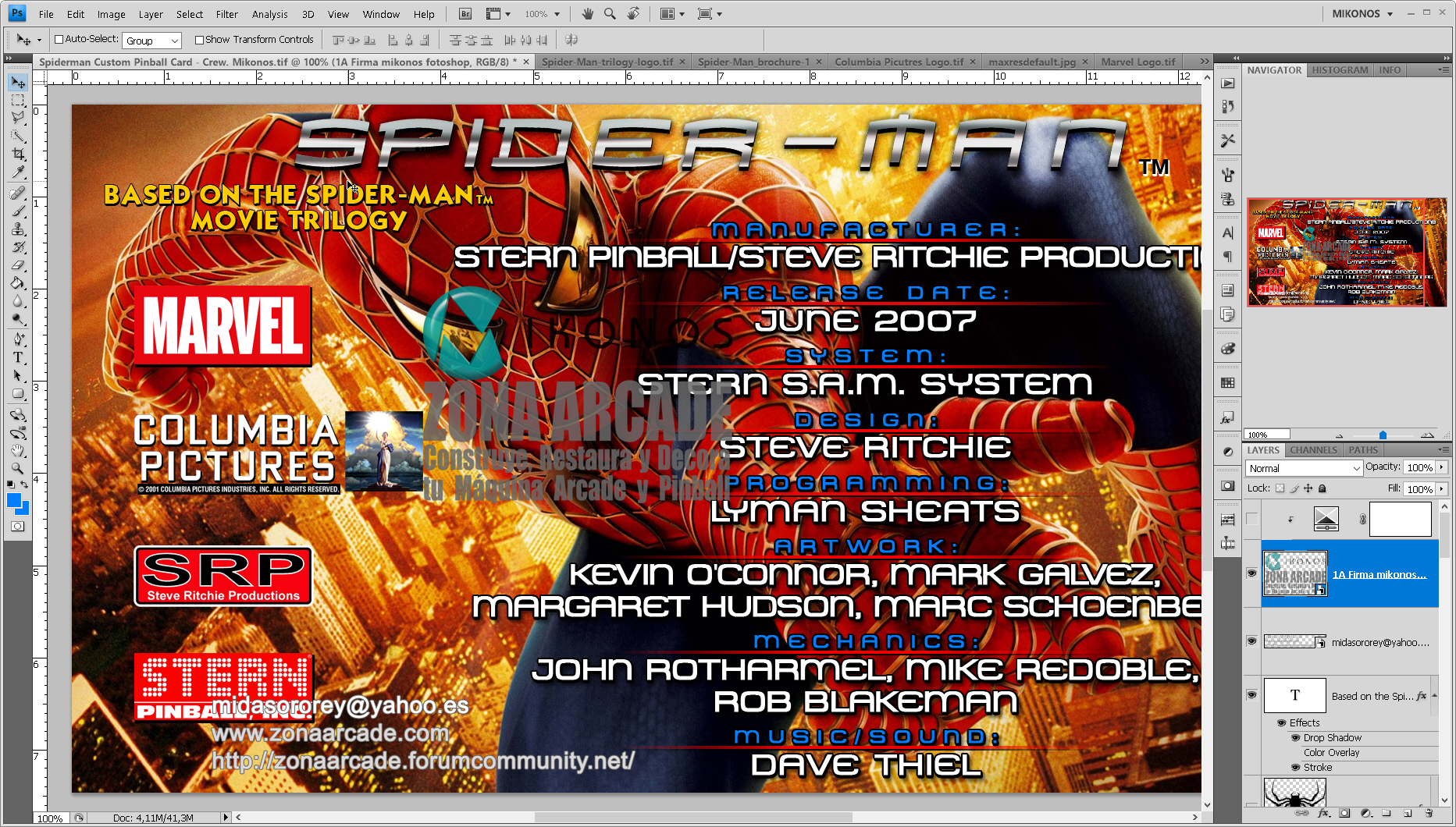 Spiderman%20Custom%20Pinball%20Card%20-%20Crew.%20Mikonos2.jpg
