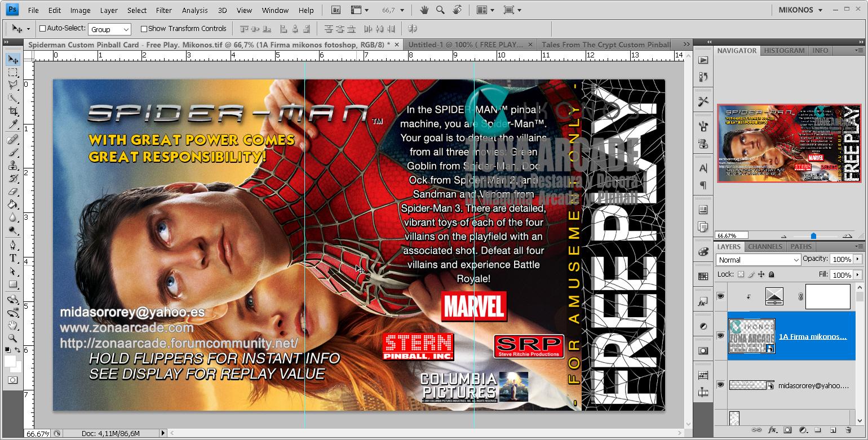 Spiderman%20Custom%20Pinball%20Card%20-%20Free%20Play.%20Mikonos1.jpg