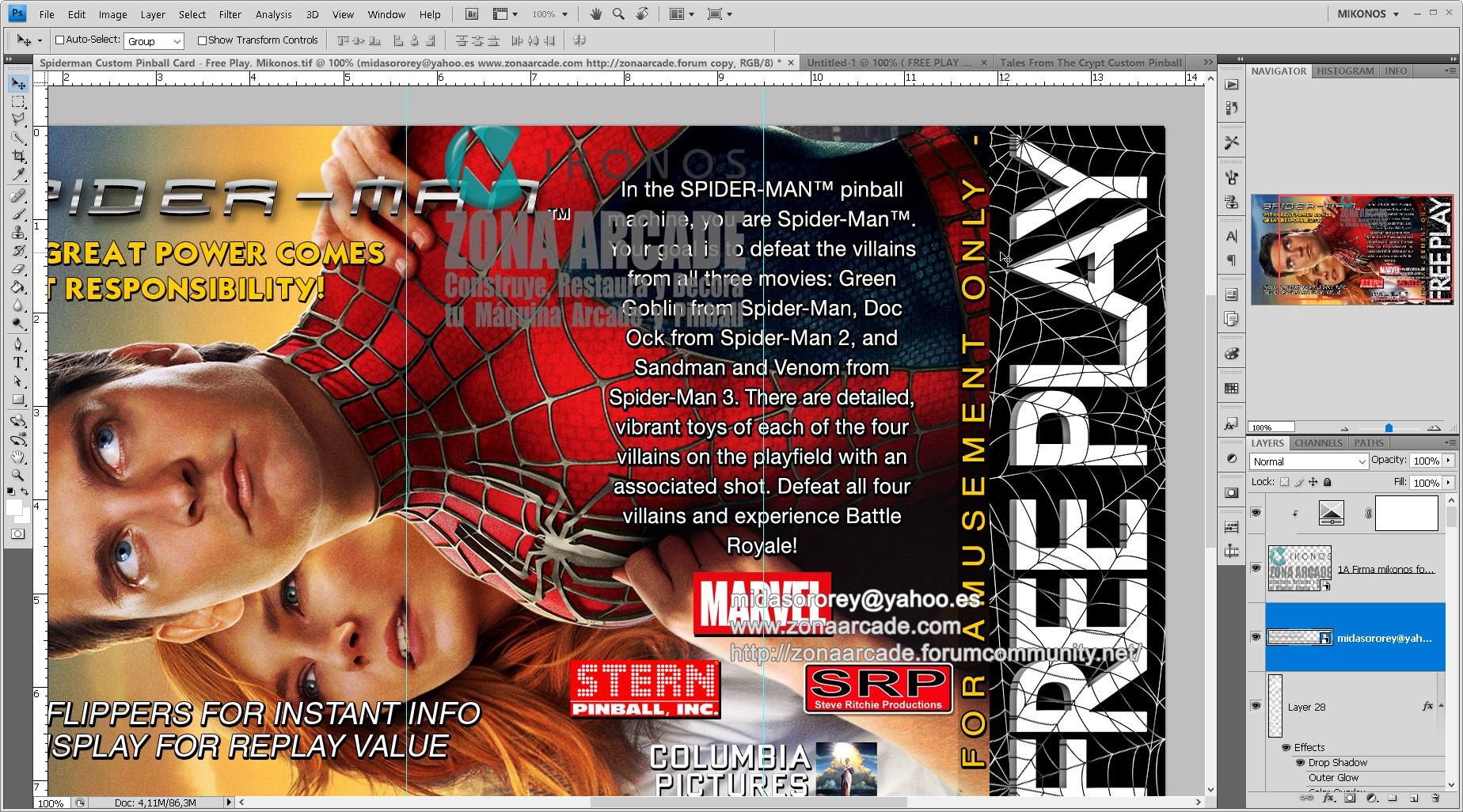 Spiderman%20Custom%20Pinball%20Card%20-%20Free%20Play.%20Mikonos2.jpg
