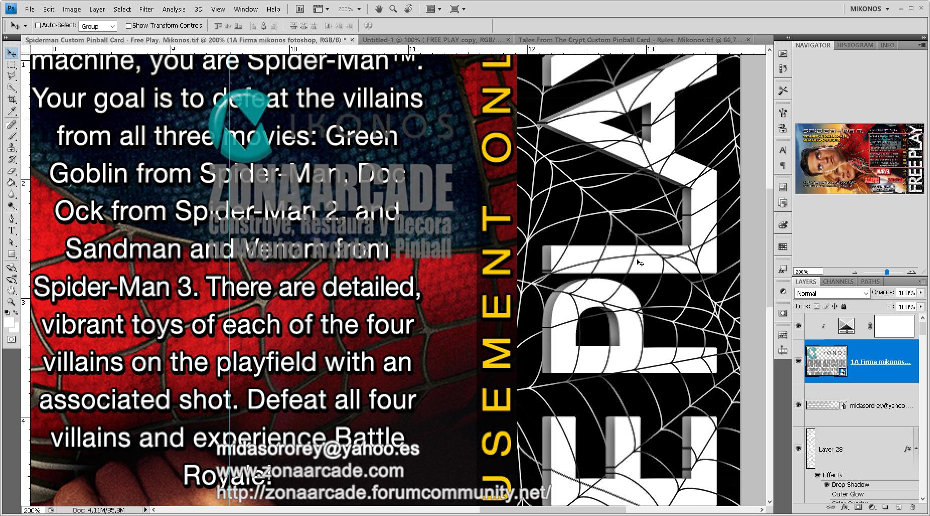 Spiderman%20Custom%20Pinball%20Card%20-%20Free%20Play.%20Mikonos3.jpg