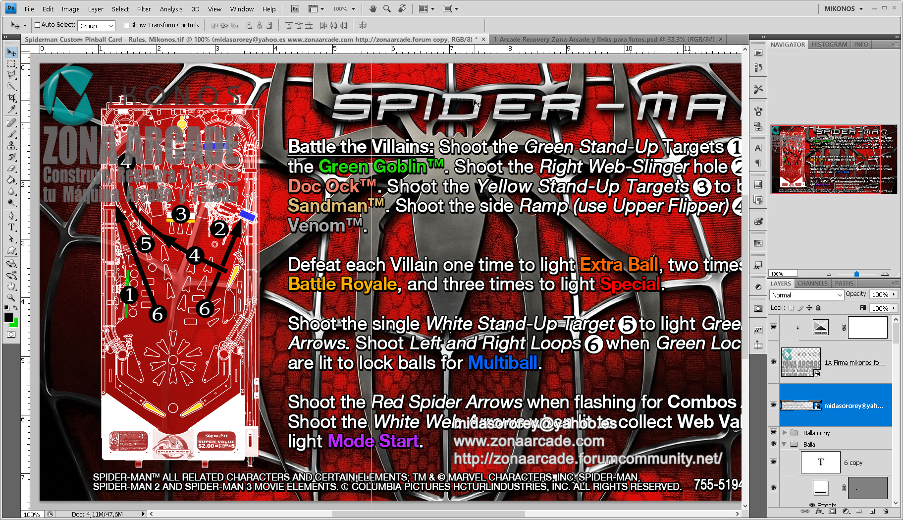 Spiderman%20Custom%20Pinball%20Card%20-%20Rules.%20Mikonos2.jpg