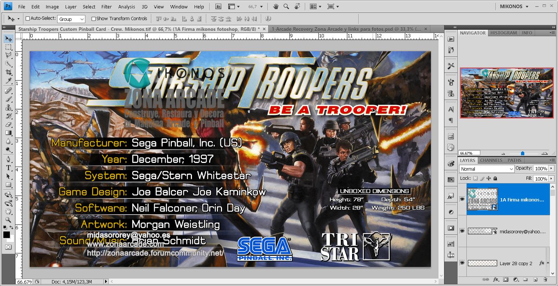 Starship%20Troopers%20Custom%20Pinball%20Card%20-%20Crew.%20Mikonos1.jpg