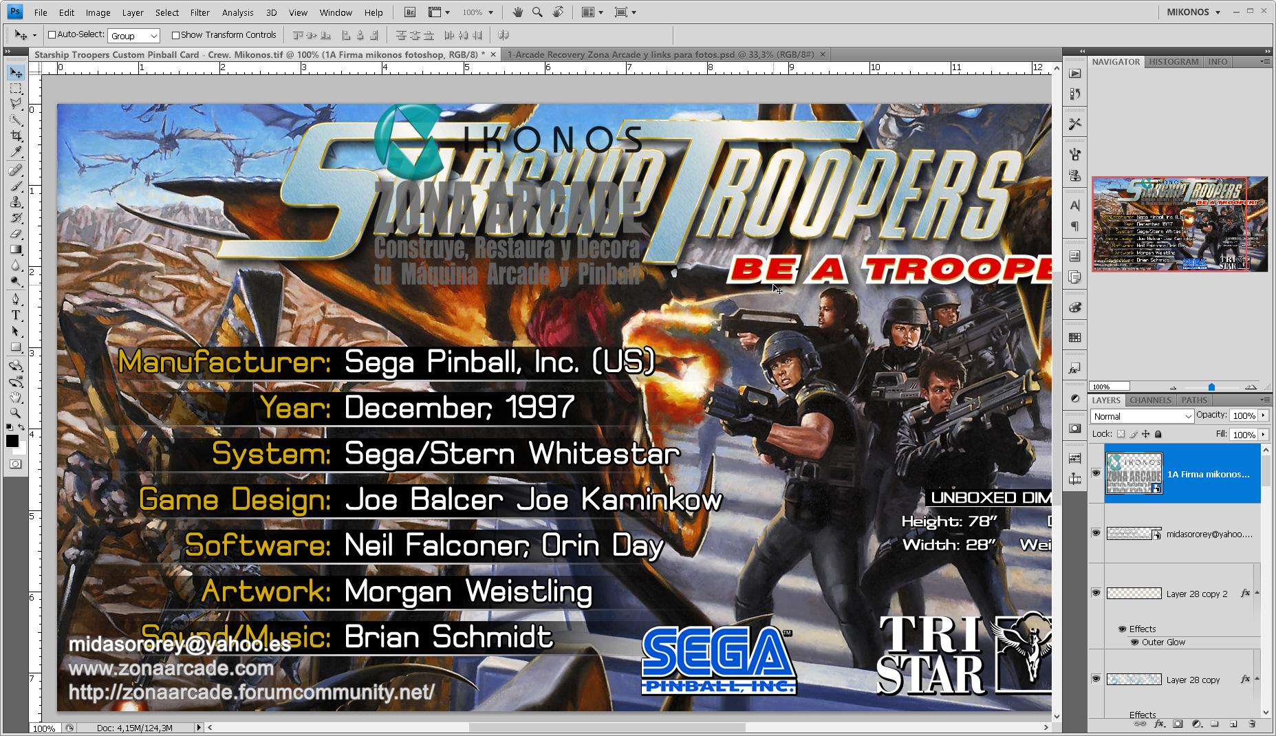 Starship%20Troopers%20Custom%20Pinball%20Card%20-%20Crew.%20Mikonos2.jpg