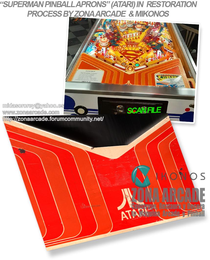 Superman-Pinball-Aprons-In-restoration-Mikonos1.jpg