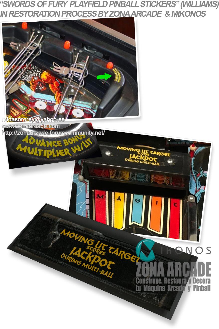 Swords-Of-Fury-Playfield-Pinball-Stickers-In-Restoration-Mikonos1.jpg