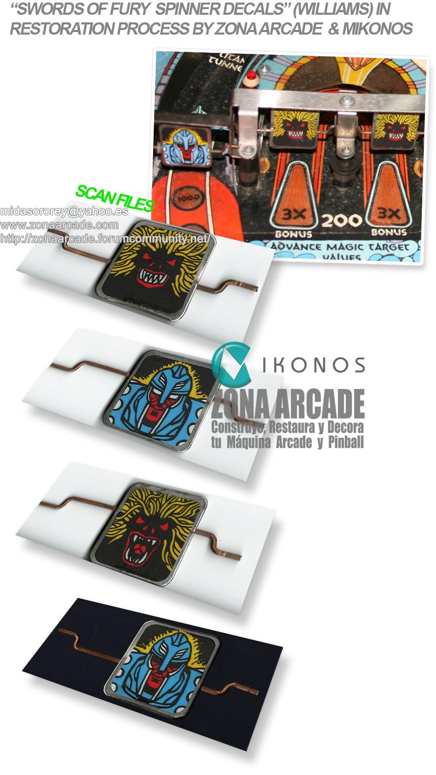 Swords-Of-Fury-Spinner-Pinball-Decals-In-Restoration-Mikonos2.jpg