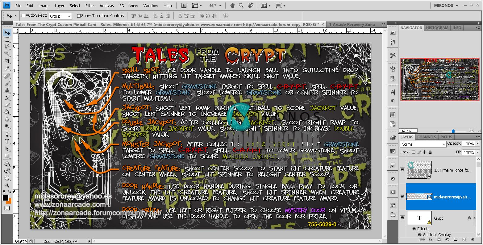 Tales%20From%20The%20Crypt%20Custom%20Pinball%20Card%20-%20Rules.%20Mikonos1.jpg