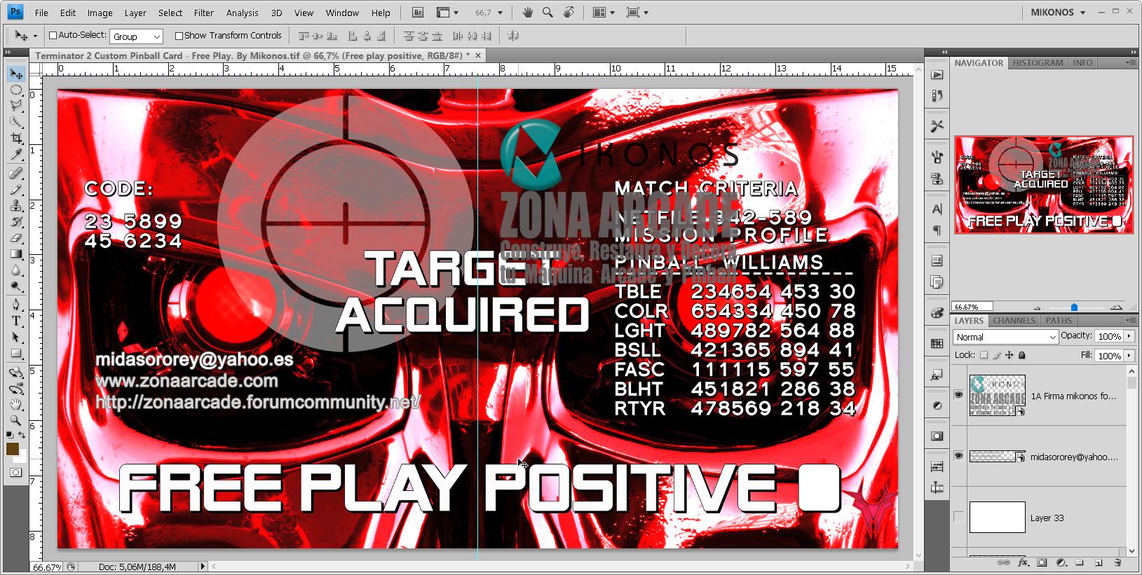 Terminator%202%20Custom%20Pinball%20Card%20-%20Free%20Play.%20Mikonos1.jpg