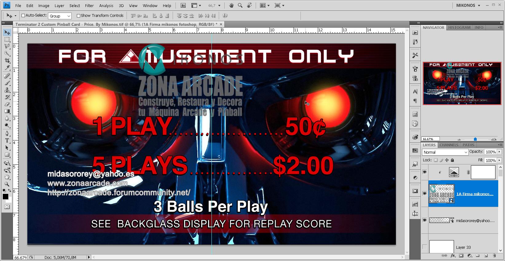 Terminator%202%20Custom%20Pinball%20Card%20-%20Price.%20Mikonos1.jpg