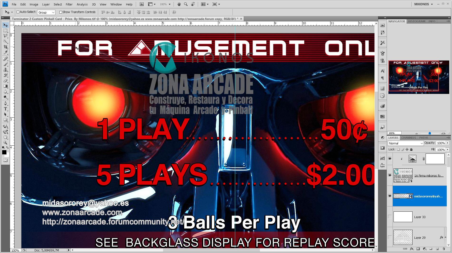 Terminator%202%20Custom%20Pinball%20Card%20-%20Price.%20Mikonos2.jpg