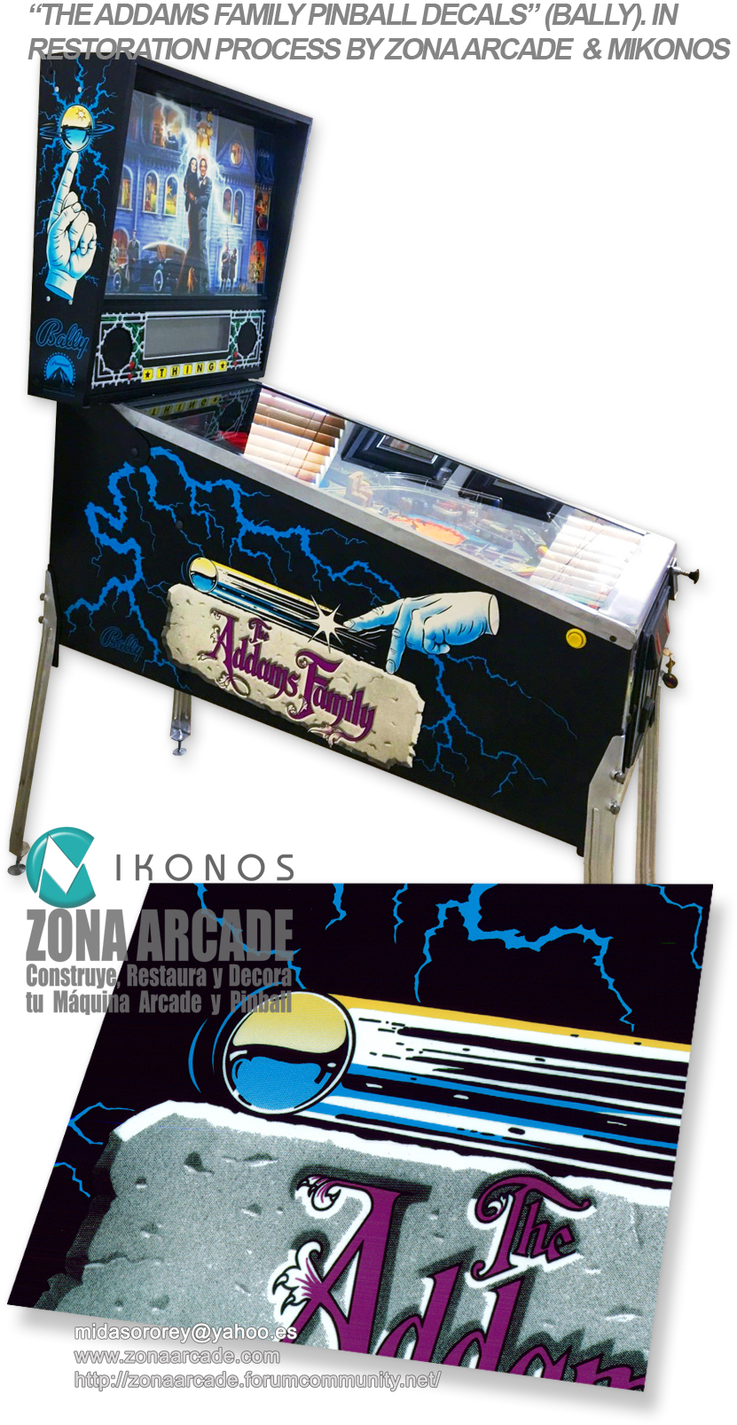 The%20Addams%20Family%20Pinball%20Decals.%20In%20restoration%20Mikonos1.jpg