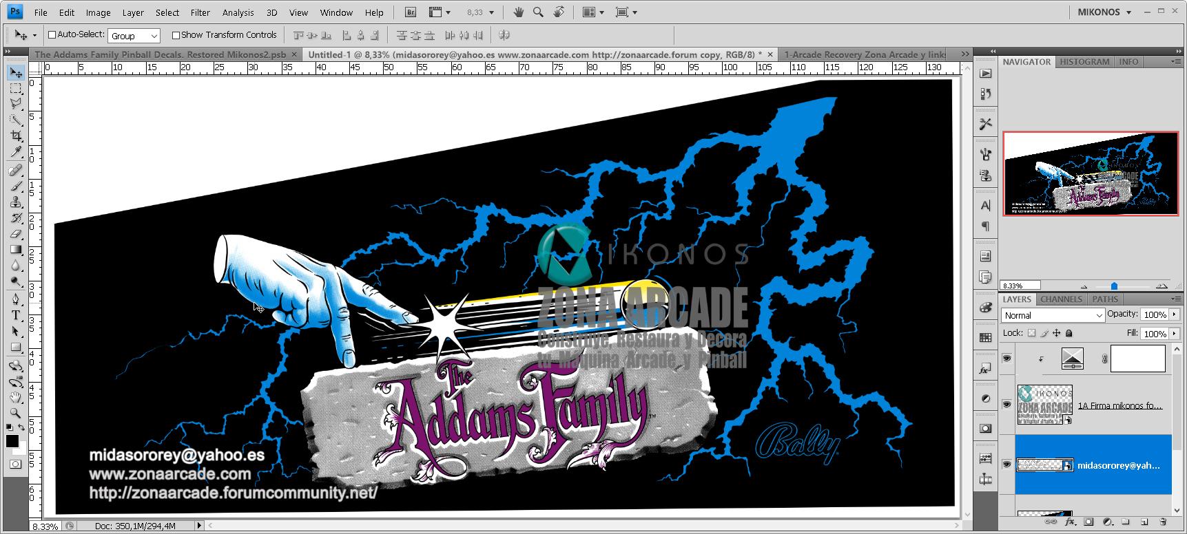 The-Addams-Family-Left-Side-Art-Pinball-Decal.-Restored-Mikonos1.jpg