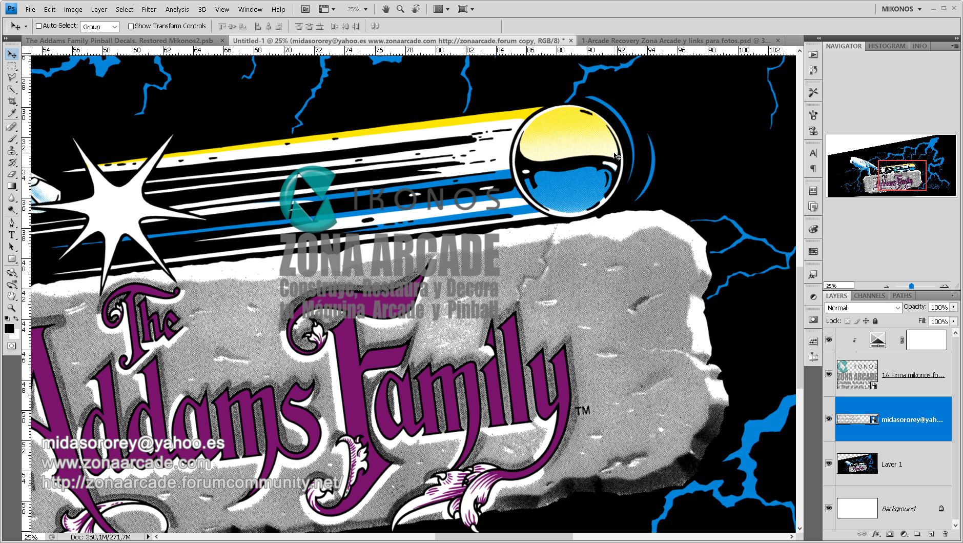 The-Addams-Family-Left-Side-Art-Pinball-Decal.-Restored-Mikonos2.jpg