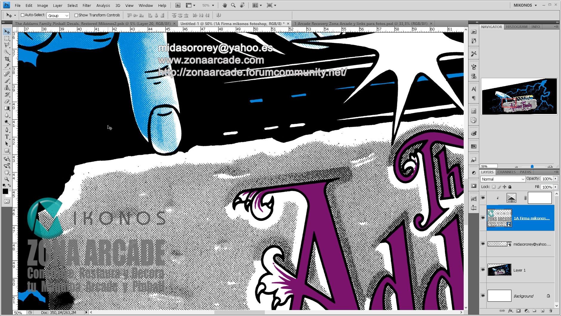 The-Addams-Family-Left-Side-Art-Pinball-Decal.-Restored-Mikonos3.jpg