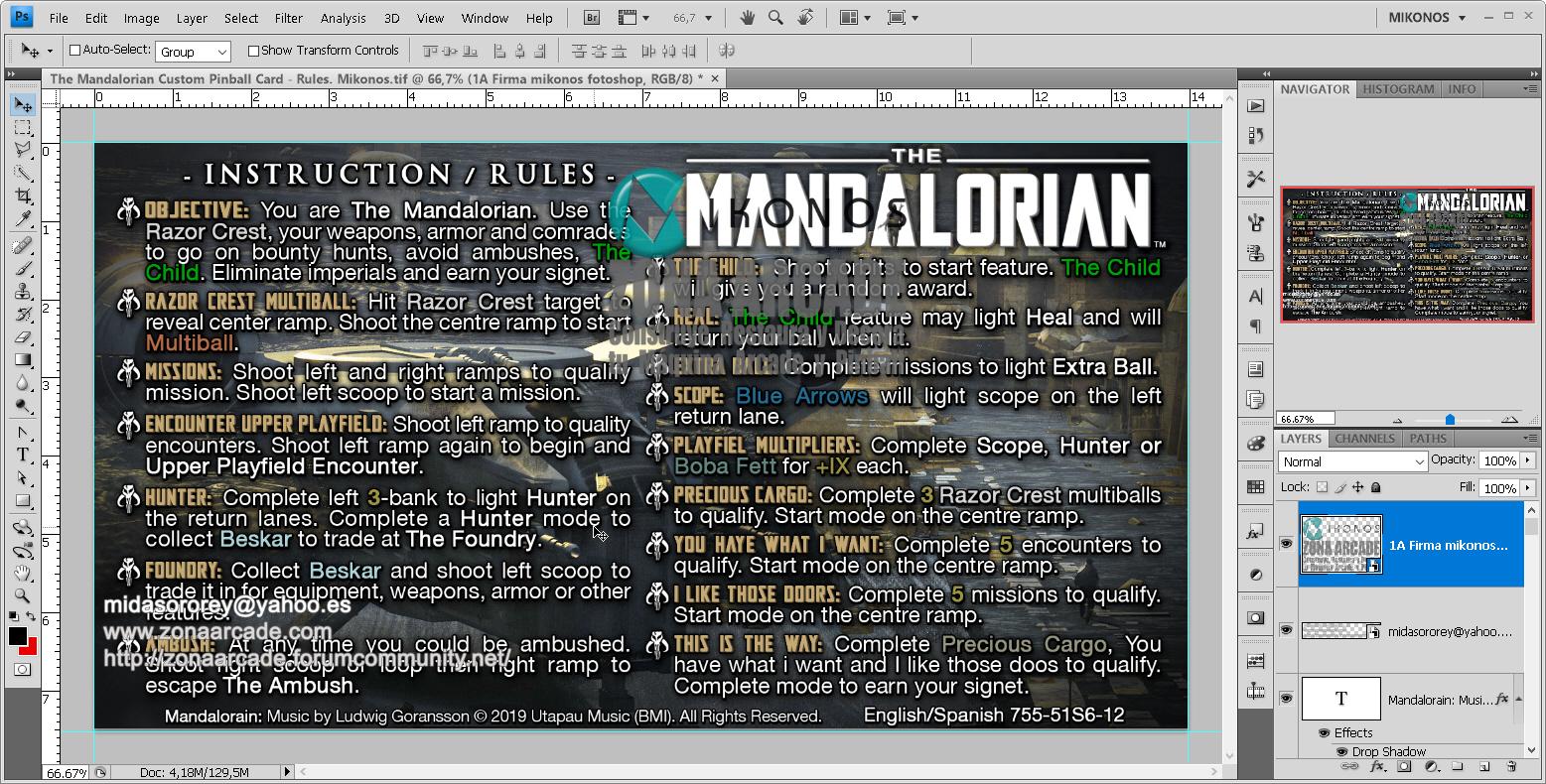 The-Mandalorian-Stern-Pinball-Card-Customized-Rules-Mikonos1