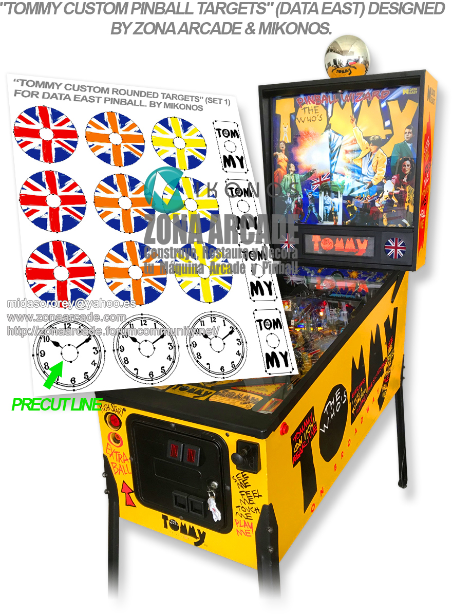 Tommy-Custom-Pinball-Rounded-Targets-Decals-Mikonos1.jpg