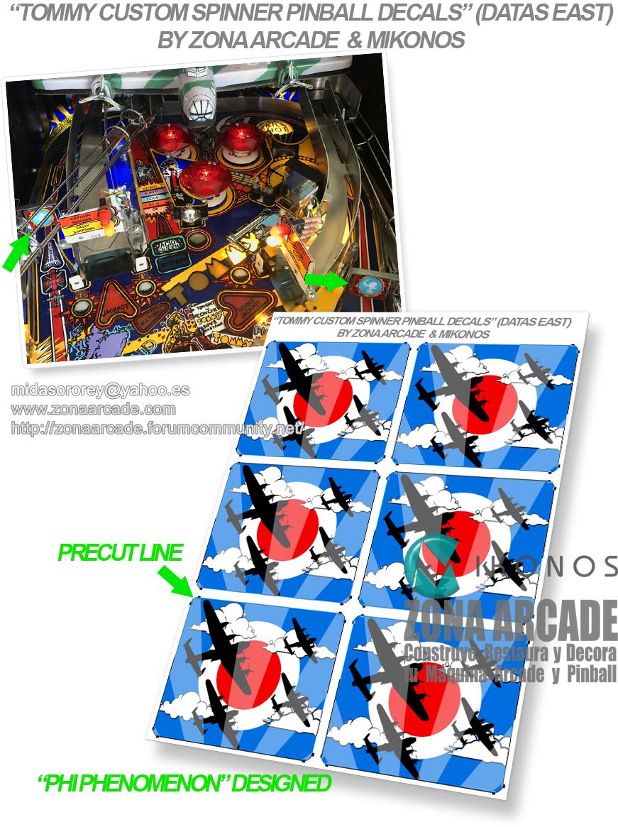 Tommy-Custom-Pinball-Spinner-Mikonos1.jpg