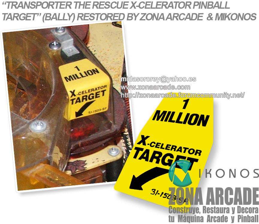 Transporter-X-Celerator-Pinball-Target-Restored-Mikonos1.jpg