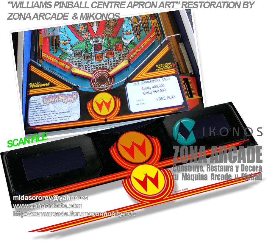 Williams%20Pinball%20Centre%20Apron.%20Restored%20Mikonos1.jpg