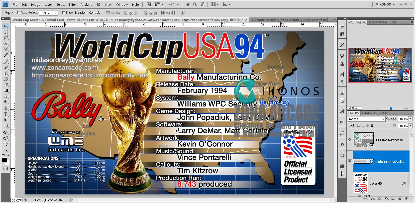 World%20Cup%20Soccer%20Pinball%20Card%20Customized%20-%20Crew.%20Mikonos1.jpg